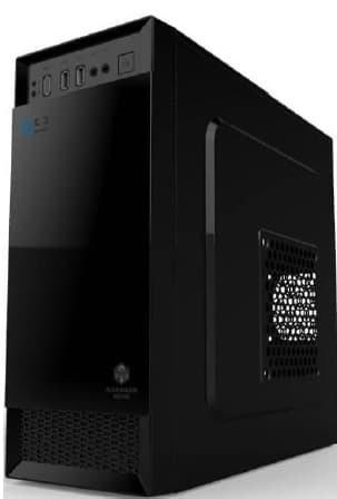 merakit komputer gaming murah dengan amd