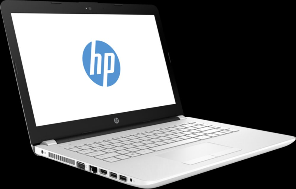 laptop hp 4 jutaan