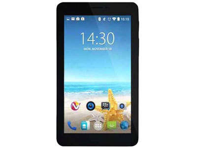 tablet murah ram 2gb