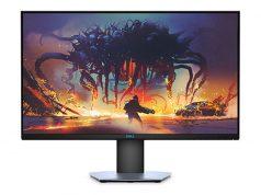 monitor gaming murah 1 jutaan