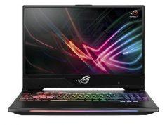 laptop gaming murah