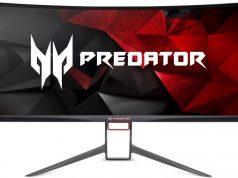 monitor gaming 2 jutaan