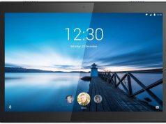 tips memilih tablet