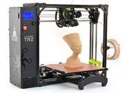 3d printer murah berkualitas