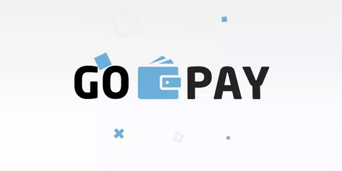 aplikasi go-pay