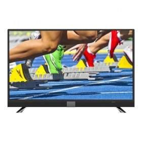 smart tv murah terbaik 2019