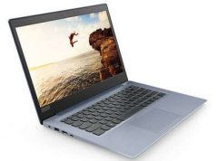 laptop budget terbaik