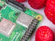 pengertian raspberry lengkap