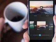 aplikasi editor video untuk android