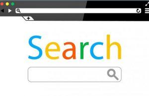 browser pc terbaik