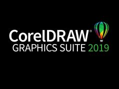 download coreldraw 2019