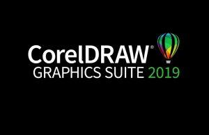 download coreldraw 2019