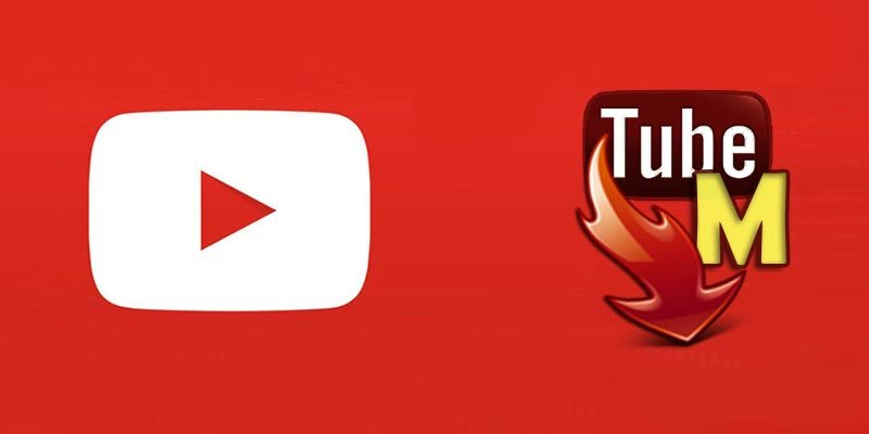 aplikasi youtube downloader android terbaik