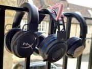 headphone terbaik dengan harga murah