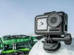 kamera action murah terbaik 2019