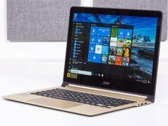 laptop 3 jutaan acer termurah
