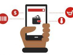 manfaat e-wallet dan kekurangan e-wallet