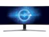 monitor gaming murah terbaik