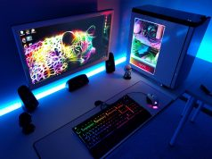 pc gaming termurah