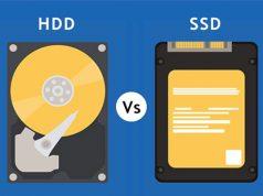 perbedaan hdd vs ssd