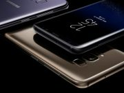 smartphone flagship terbaik 2019
