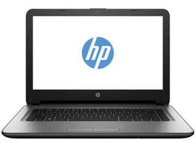 laptop dengan prosesor i3 murah 2019