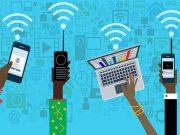 internet kabel terbaik di indonesia