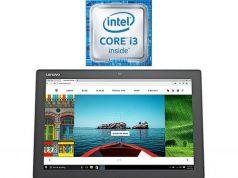 laptop core i3 terbaik
