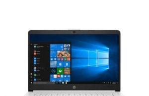 laptop core i5 terbaik 2019