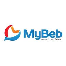 aplikasi mybeb