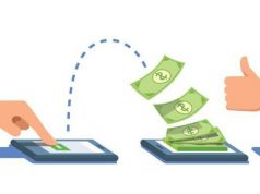 aplikasi pinjaman online