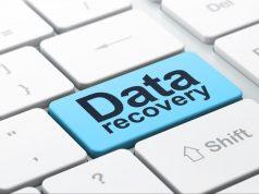 recovery data terbaik
