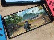 tips memilih smartphone gaming terbaik