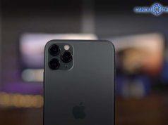 Ulasan iPhone 11 Pro Max lengkap
