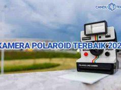 Kamera Polaroid Terbaik