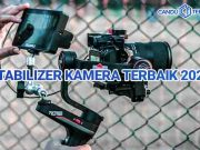 Stabilizer Kamera Terbaik