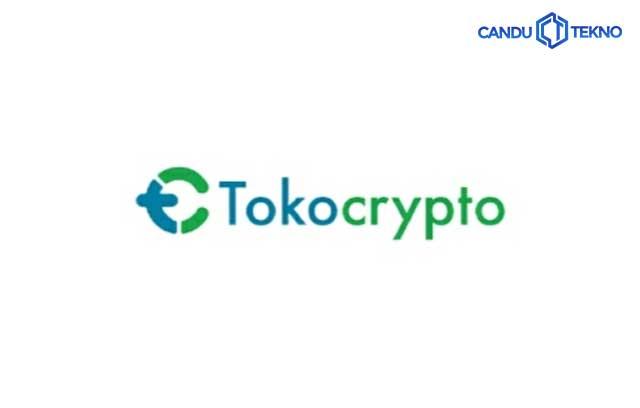 Aplikasi Crypto