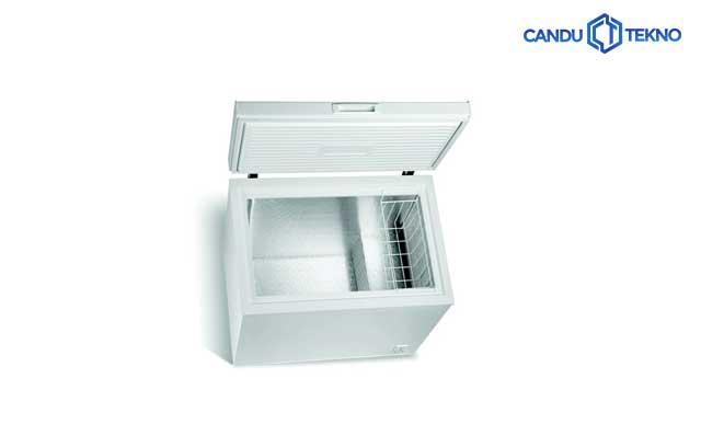 Freezer Terbaik