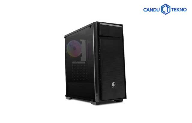 PC Gaming 3 Jutaan